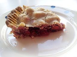 Slice_of_Bumbleberry_Pie