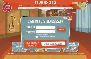 studio252