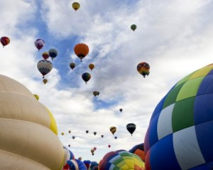 Hot_Air_Balloons-494x395