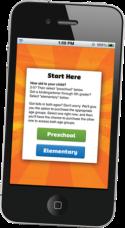 iPhoneMockup-247x452