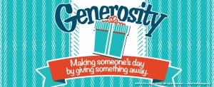 14DEC_Wrap Up in Generosity