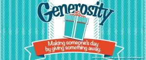 14DEC_Wrap Up in Generosity